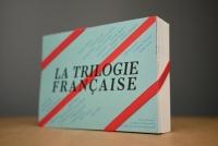99_album-la-trilogie-francaise.jpg